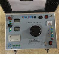 资阳电力承装修试互感器伏安特性测试仪