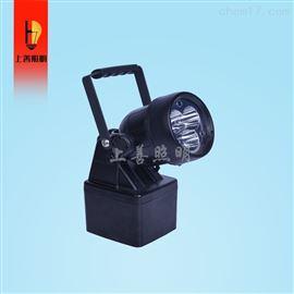 便携式防爆强光灯_ BXW8220/应急设备