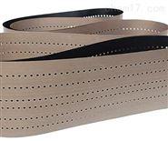 上海串焊机皮带生产定制