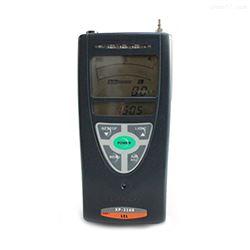 XP3160XP-3160可燃气体检测仪