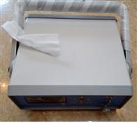 巴中承装修试SF6气体微水测试仪