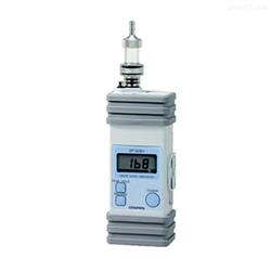 XP329MXP-329M气味传感器
