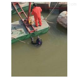 连云港污水管道封堵电话