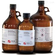 HPLC1,2,4-三氯苯