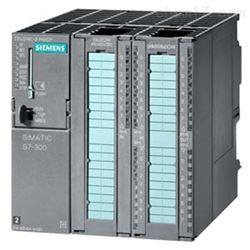 6ES7314-6EH04-4AB2吉安西门子S7-300PLC模块代理商