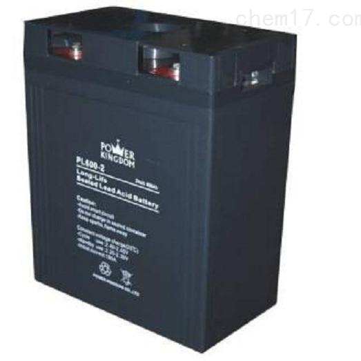 三力蓄电池PL600-2原装正品销售