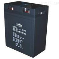 2V600AH三力蓄电池PL600-2原装正品销售