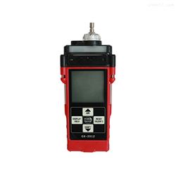 GX2012日本理研GX-2012复合气体检测仪