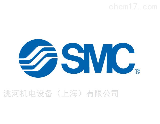 SMC气缸选型步骤