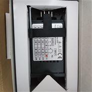 优势供应ASCON温度控制器