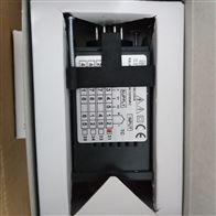 TLK43 HVCRR优势供应ASCON温度控制器