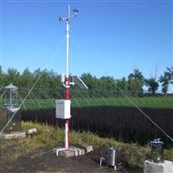 JT-6603农业气象站
