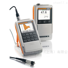 DELTASCOPE/ISOSCOPE FMP10测厚仪