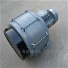 HTB100-505原装进口全风HTB多段式鼓风机
