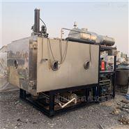 海南回收二手冻干机