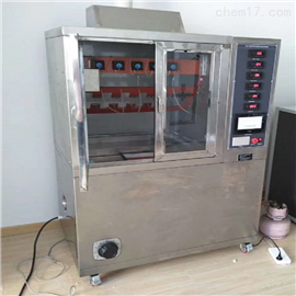 BLD-6000v绝缘材料相比电痕化指数测定仪