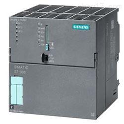6ES7318-3EL01-0AB0宜春西门子S7-300PLC模块代理商