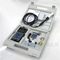 Oxi 3310 德国WTW手持式溶解氧测定仪