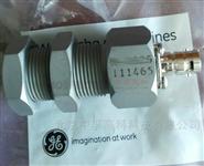 111465A 美国waukesha备件 喷油传感器