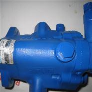 美国威格士柱塞泵的作用