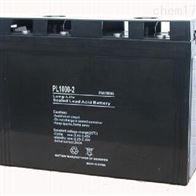 2V1000AH三力蓄电池PL1000-2现货
