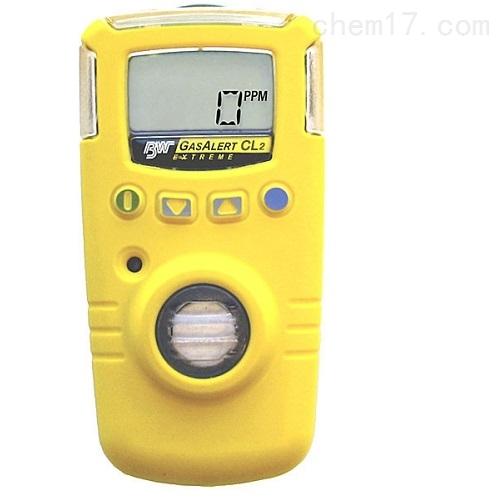 单一气体检测仪