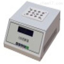 ZRX-28232COD测定仪