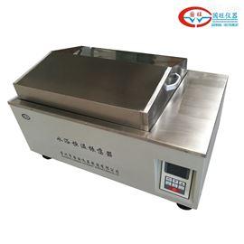 TS-110X50高精度水浴恒温摇床