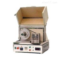 SY7326-1源头货源润滑脂铜片腐蚀试验仪GBT7326