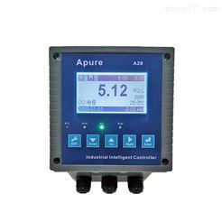 A20DOApure水质检测溶解氧仪控制器