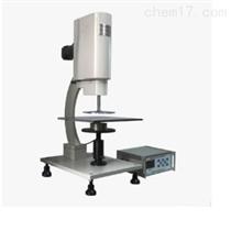 HMPL-2000海绵疲劳冲击测定仪