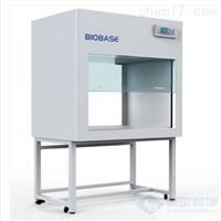 BIOBASE/男生靠女生的软件洁净工作台BBS-V800