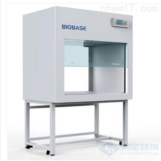 BIOBASE/博科洁净工作台BBS-V800