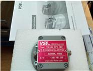 德国VSE齿轮流量计经济性价比高