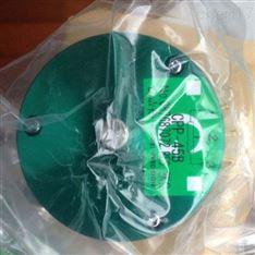 日本MIDORI绿测器角度传感器报价