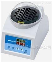 HD-H1型幹式恒溫儀