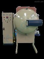 A5-17氢气炉