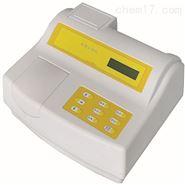氨氮测定仪报价