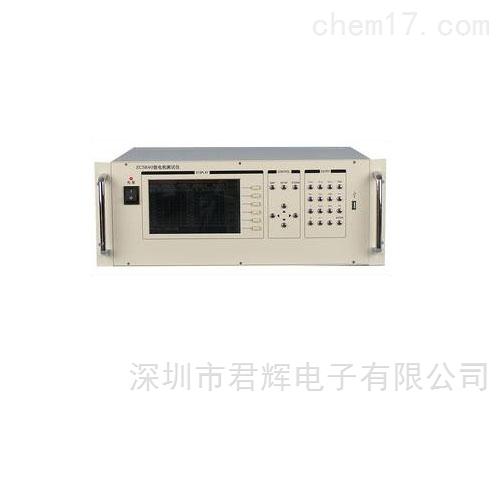 ZC5840微型电机寿命测试仪