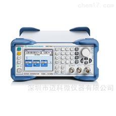信号发生器SMC100A维修