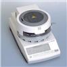 日本KETT红外线水分计FD-720 水分测量