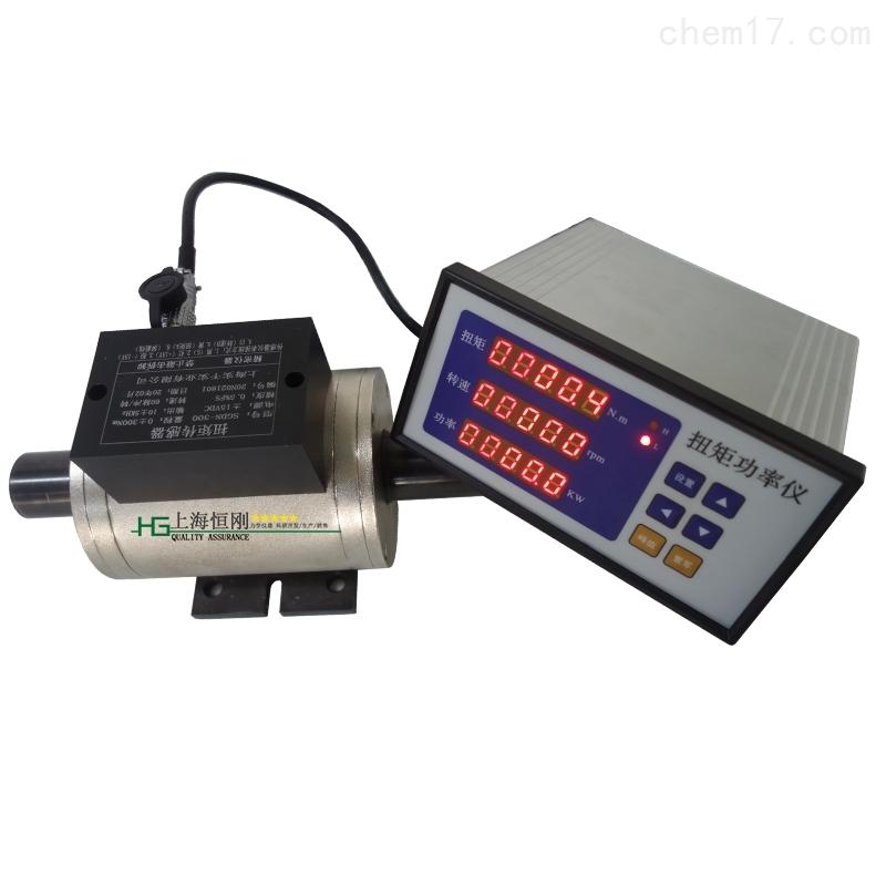 輪轂軸承啟動力矩在線檢測儀