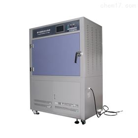 AP-UV静态型河南紫外老化试验箱