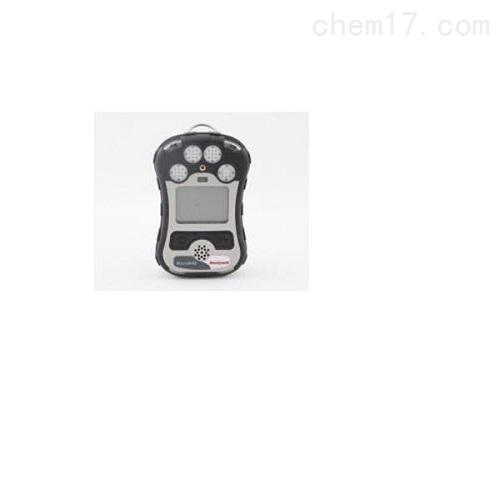便携式无线四气体检测仪PGM-2680
