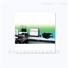 美国TSI 公司激光多普勒测速仪