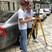 上海楼板承重检测鉴定机构