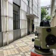 昆山房屋质量检测机构