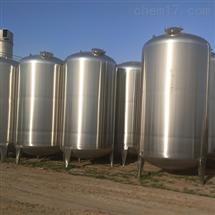 1000L立式304不锈钢储罐厂家价格