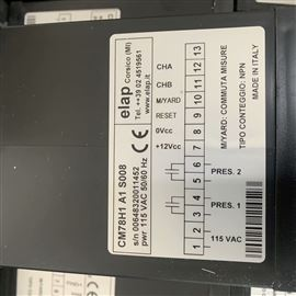 PD100170LD3X65ELAP编码器E6201001024R8PP2考验市场的时候