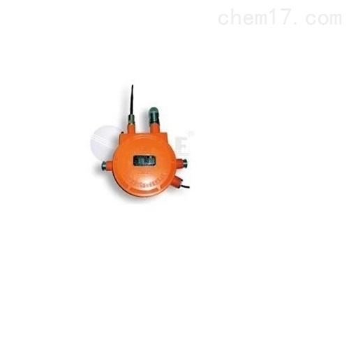 便携式射线检测仪 无线远程控制终端RTU